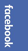 Tovább a hivatalos facebook oldalra